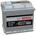 Bosch-S5-auto-akkumulator-12V-54Ah-jobb