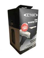 Védőköpeny CTEK MXS 10.0-ás akkumulátor töltőhöz