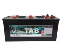Tab Motion 12v 225Ah munka akkumulátor