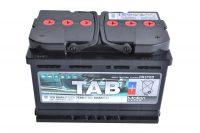 TAB-Motion-75Ah-munka-akkumulator