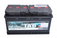 TAB-Motion-105Ah-munka-akkumulator