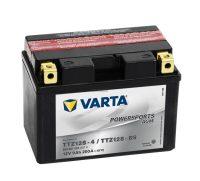 YTZ12S-4 / YTZ12S-BS Varta AGM motor akkumulátor