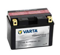 YTZ14S-4 / YTZ14S-BS Varta AGM motor akkumulátor
