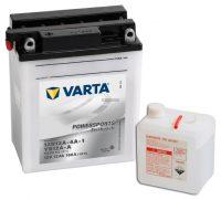 YB12A-A Varta Funstart Freshpack