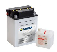 YB14A-A2 Varta Powersports akkumulátor