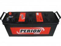 Perion teherautó akkumulátor 12V 140Ah