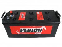 Perion 12V 180Ah teherautó akkumulátor