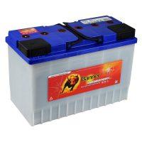Munka akkumulátor 115Ah Banner Energy Bull jobb+