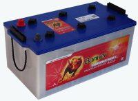 Munka akkumulátor 230Ah Banner Energy Bull