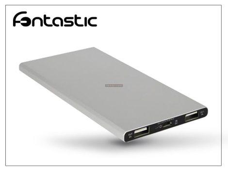 Powerbank 5000mAh + micro USB