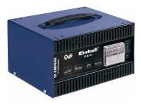 Einhell BT-BC 10 E akkumulátor töltő maximum 200Ah