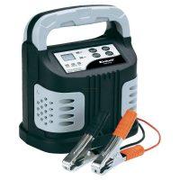 BT-BC 12 D-SE akkumulátor töltő