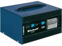 Einhell BT-BC 8 akkumulátor töltő