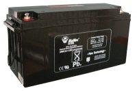 UPS akkumulátor 12V 150Ah Diamec