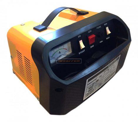 Global 12V-24V akkumulátor töltő CT-50