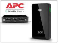 APC Powerbank 5000mAh