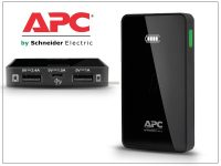 APC Powerbank 5000mAh