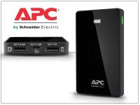 APC Powerbank 10000mAh