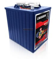 U.S.Battery 6V 247Ah munka akkumulátor
