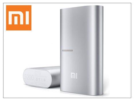 Xiaomi Mi Powerbank 5200mAh