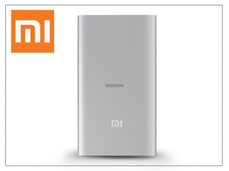 Xiaomi Ultra Thin külső akkumulátor -5000mAh