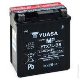 YUASA YTX7L-BS motor akkumulátor