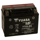 YUASA YTX9-BS motor akkumulátor
