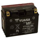 YUASA YT12A-BS motor akkumulátor