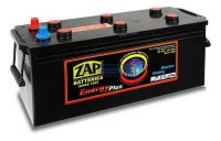 ZAP Energy Plus 140Ah