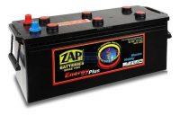 ZAP Energy Plus 140Ah