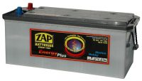 ZAP Energy Plus 185Ah