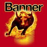 Banner autó akkumulátor