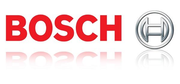 Bosch autó akkumulátor