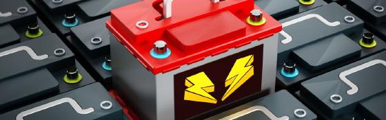 Nyitókép autó akkumulátor főoldalon-nem kattintható