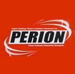 Perion teherautó akkumulátor